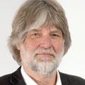 Jürgen Pretzsch, TU Dresden