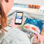 Hofer hat mit Check-the-product bei Produkttransparenz Pionierarbeit geleistet