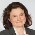 Beatrix Praeceptor, Chief Procurement Officer Mondi Group